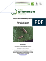 2.-Análisis Epidemológico Fitosanitario (2)