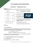 losas_ejemplos201 dos dire.pdf