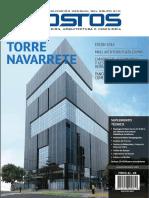 Revista Costos 2016-2017