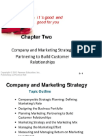 Chapter-2-Company-and-Marketing-Strategy-Partnering-to-Build-Customer-Relationships.pptx