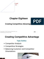 Chapter-18-Creating-Competitive-Advantage.pptx