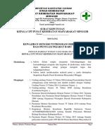 2.3.5. ep 1 SK tentang Kewajiban orientasi.docx