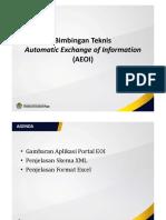 Bimtek AEOI 24Apr2018.pdf