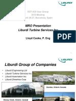 Liburdi - ETN RB211 Conference 2018 Apr 27 .pdf