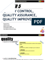 17113903-Quality-Control-Quality-Assurance-Quality-Improvement.pdf