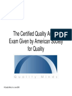 16565519-Certified-Quality-Auditor-Certification-Overview.pdf