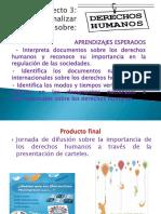 analizar documentos sobre los derechos humanos.pptx
