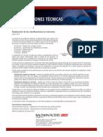 201403TechTipsMicronRatingsS.pdf