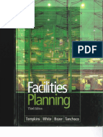 256384195-Facilities-Planning-James-Tompkins.pdf