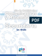 1ro Sec Desarrollo de Habilidades 2013.doc