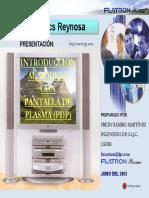 CURSO DE TV PLASMA part_I.pdf