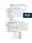Course Outline Report_cp