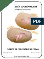 ingenieraeconmica2-100330110445-phpapp01