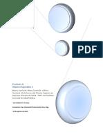 222747624-Malla-Curricular-Taps (1).pdf