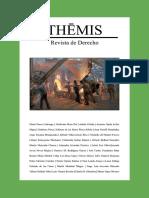 Themis_revista de Derecho Laboral