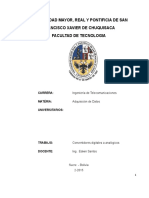 Conversor Digital Analogico.docx