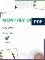 Monthly Digest May 2018 Eng.pdf 76