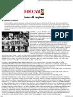 Carlo Formenti_ Contro il femminismo di regime.pdf