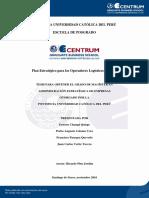 CHAMPI_COLOMA_PLAN_OPERADORES_LOGISTICOS.pdf
