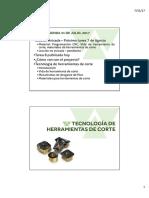 11Tecno-Vida-HC.pdf