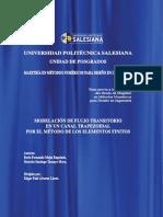 UPS-CT005561.pdf