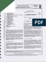 Standard-DVS-2207-1-For-Butt-Fusion-Welding-pdf.pdf