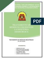TRATAMIENTO-LIQUIDOS