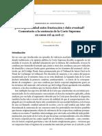 2017_Incompatibilidad_entre_frustracion.pdf