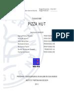 100373197-Sim-Anggur-Pizza-Hut.pdf