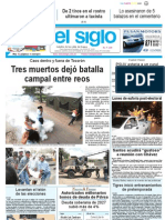 edicionmartes28