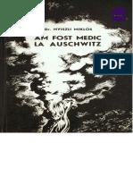 Am fost medic la Auschwitz - Nyiszli Miklos.pdf