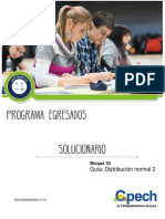 27-Solucionario Distribución Normal 2