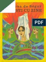 Contesa de Segur - Povesti cu Zane.pdf