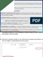 ASPECTOS PEDAGÓGICOS DE EVAL. DE DESEMPEÑO.ppt