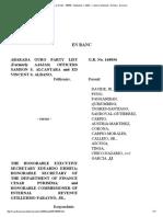 ABAKADA vs Ermita _ 168056 _ September 1, 2005 _ J.pdf