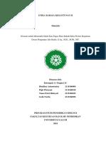 Etika Bahasa Kesantunan Fix Prints