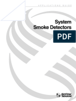 System_Smoke_Detectors_AppGuide_SPAG91.pdf