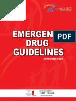 STG-Emergency-Drug-guidelines_2008.pdf