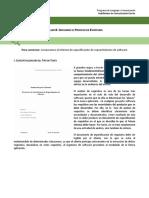 2.6.8_Informe-ERS (3)