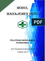 COVER PEDOMAN MUTU.docx