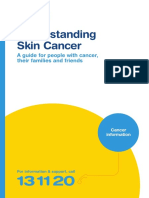 UC Pub Understanding Skin Cancer CAN734 Web Lo Res Jan18