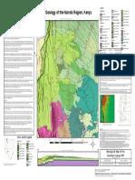 Geology of the Nairobi Region, Kenya.pdf