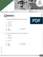 Números racionales I - Guía ejercicios N°02 (Cpech 2016).pdf