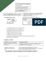 1-21-moles-and-formulae.pdf