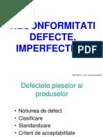 Curs-2-si-3-Defecte.pdf