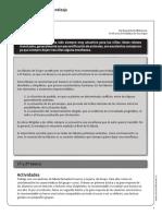 La fábula.pdf