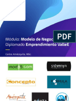 Mód_ Modelo de Negocio _ ValleE