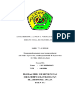 ASKEP ASMA 2.docx