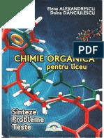 sinteze2
