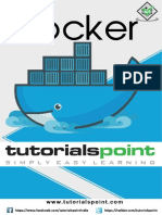docker_tutorial.pdf